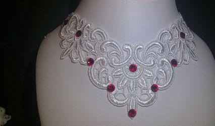 Des Perles et des Créations 1