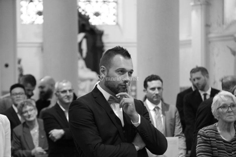 Cyril Fratellia