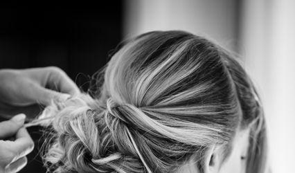 Laura - Hair Stylist