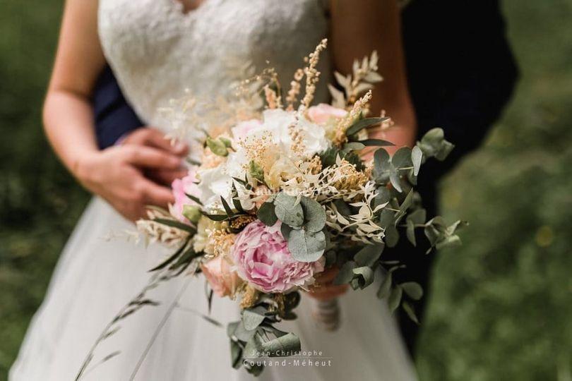 Barraud Fleurs