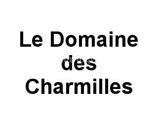 Le Domaine des Charmilles