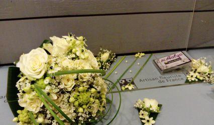 Cocotalys Artisan Fleuriste