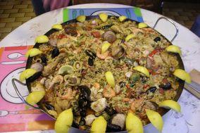 SARL Nicolas DUVAL Cuisinier Traiteur & Chef à domicile