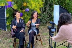 Les Petites Confidences - Interviews vidéos