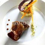 Act 2 Gastronomik Events