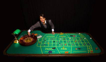 AA Casino 1