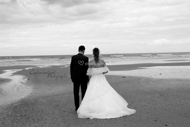 Mariage de Marion et Maxime