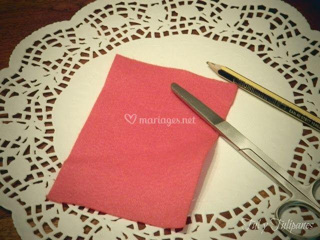 tutoriel-marque-place-mariage-2_c4857.jp