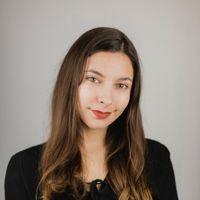 Claire Bergès