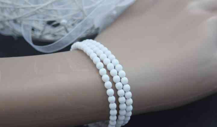 "Bracelet ""Helena"""
