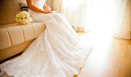 Planificateur pour les mariées