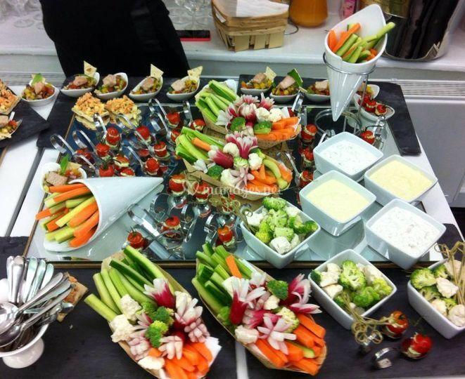 Atelier Culina