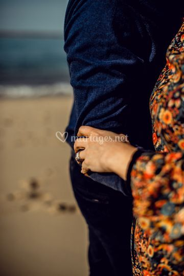 Seance engagement