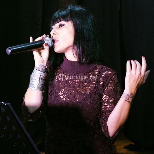 Célia Cyl