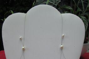 La Fantaisie des Perles