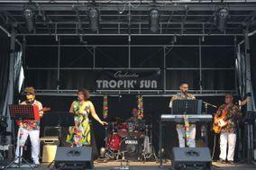 Orchestre Variété Tropik'Sun