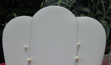 La Fantaisie des Perles 1