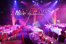 Alice Production