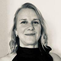 Karina Bart Pedersen