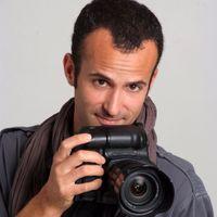 Antoine Muzard