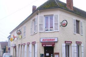 Restaurant Le Picardy