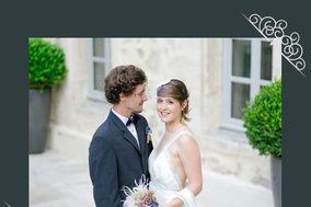 WeddingHairDresser & MakeUp
