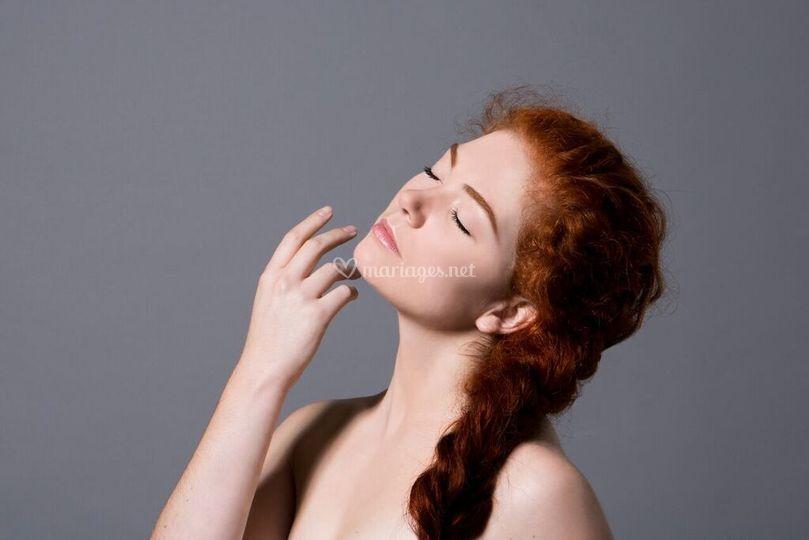 Elodie Alvarez