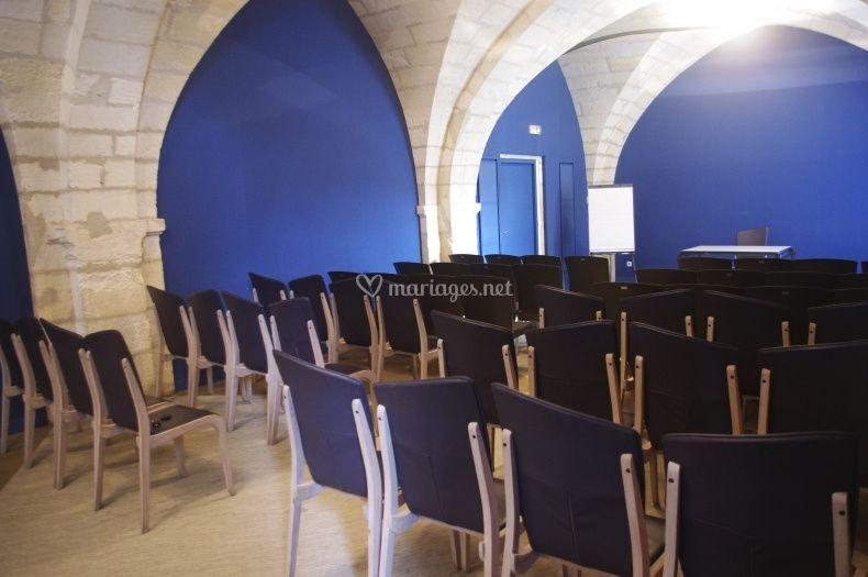 Salle Marguerite
