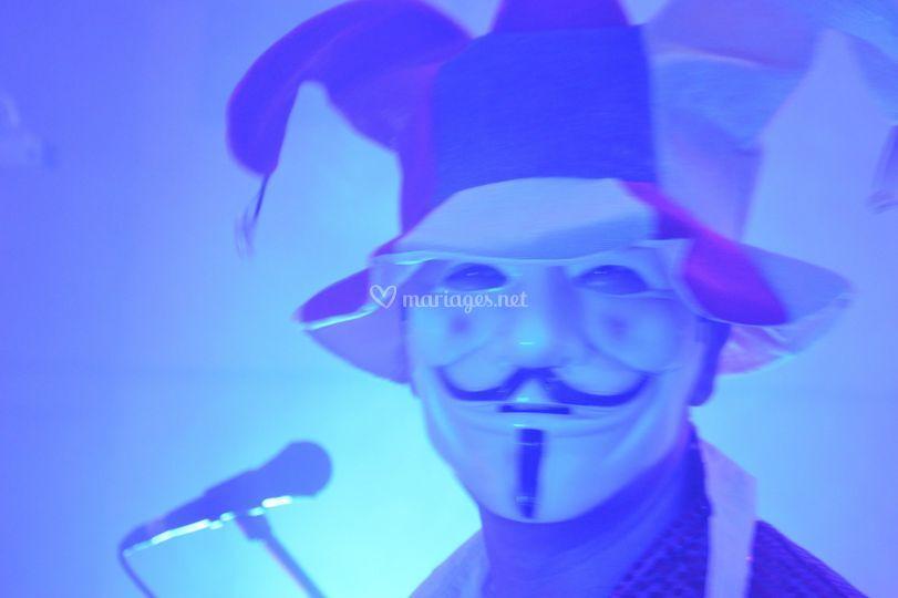ASO Les Jokers