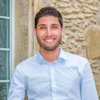 Eddy Ben Brahim