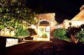Chateau de Savenes