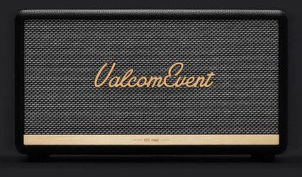 Valcom Event 2