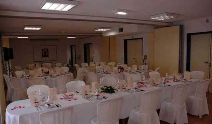 Hôtel Restaurant Logis Le Relais