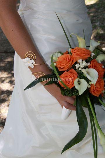 Autre bouquet