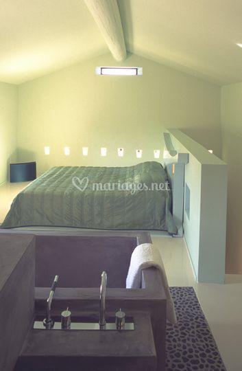 maison des cascades de domaine des and ols photo 39. Black Bedroom Furniture Sets. Home Design Ideas