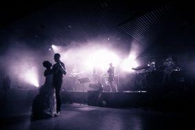 Orchestre Plein Feu