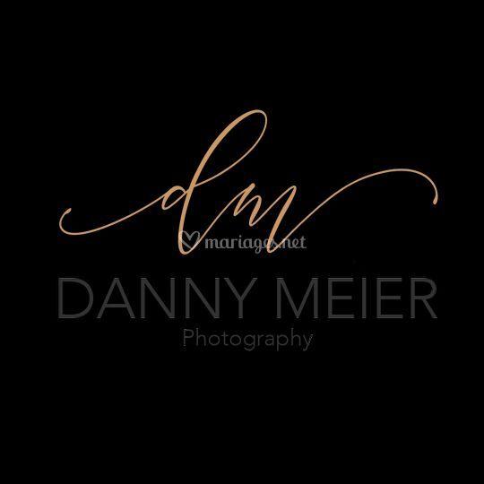 Danny Meier Photography