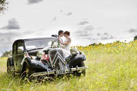 24 klaus hollander sauvegarder voiture mariage - Location Voiture Mariage Franche Comt