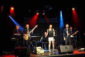 Dany Bennett