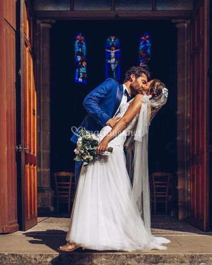 Mariage 2019 by Photographyk