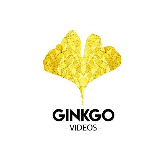 Ginkgo Vidéos