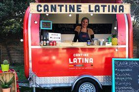 Cantine Latina