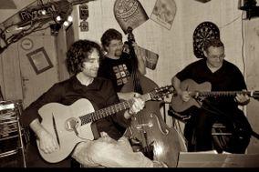 Zik Zag Trio