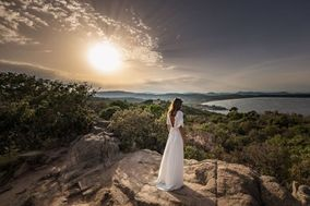 Wedding Saint-Tropez