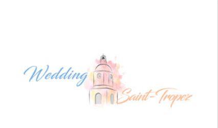 Wedding Saint-Tropez 1