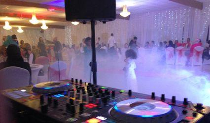 DJ Oriental 1