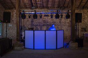 Soundlight System
