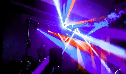 DJ_Vince