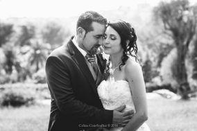 Coline Ciais-Soulhat Photographie