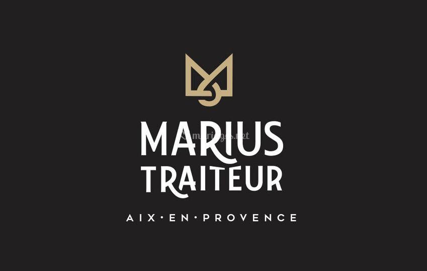 Marius Traiteur